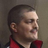 Пётр Карамзин