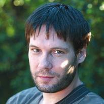 Алексей Касьян (ИЯз РАН, РАНХиГС)