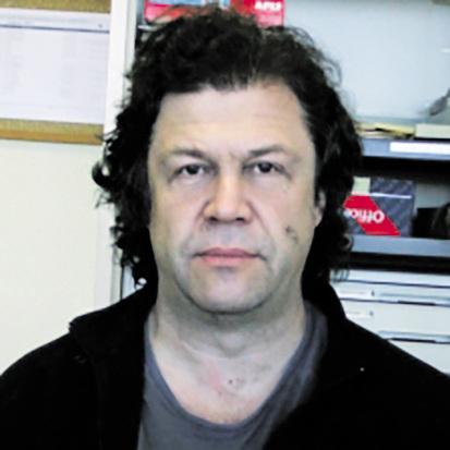 Борис Криппа (uam.es)