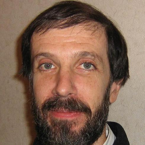 Леонид Мотылев