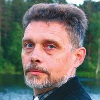 Александр Никулин, канд. экон. наук, директор Центра аграрных исследований РАНХиГС