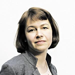 Анна Новикова (hse.ru)