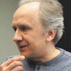 Андрей Олейников