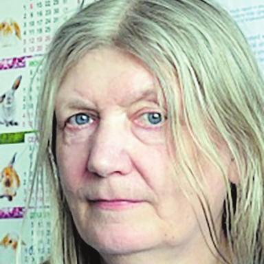 Елена Парфёнова (сибирскийлеснойжурнал.рф)