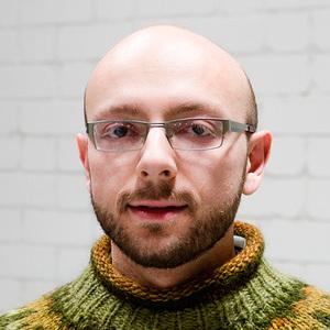 Александр Пиперски