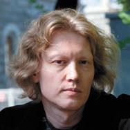 Сергей Попов