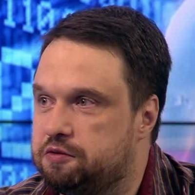 Максим Руссо (otr-online.ru)