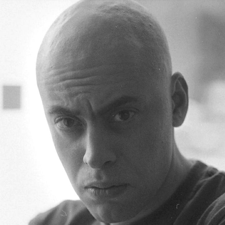 Пётр Савельев