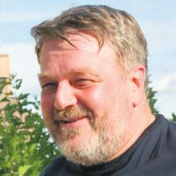 Георгий Шабат (www.mccme.ru)