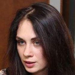 Дарья Скибо