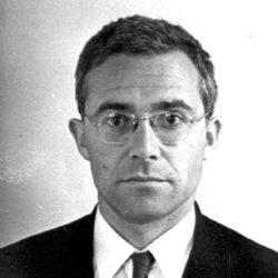 Юрий Стрелецкий