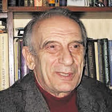 Роберт Сурис (cyclowiki.org)