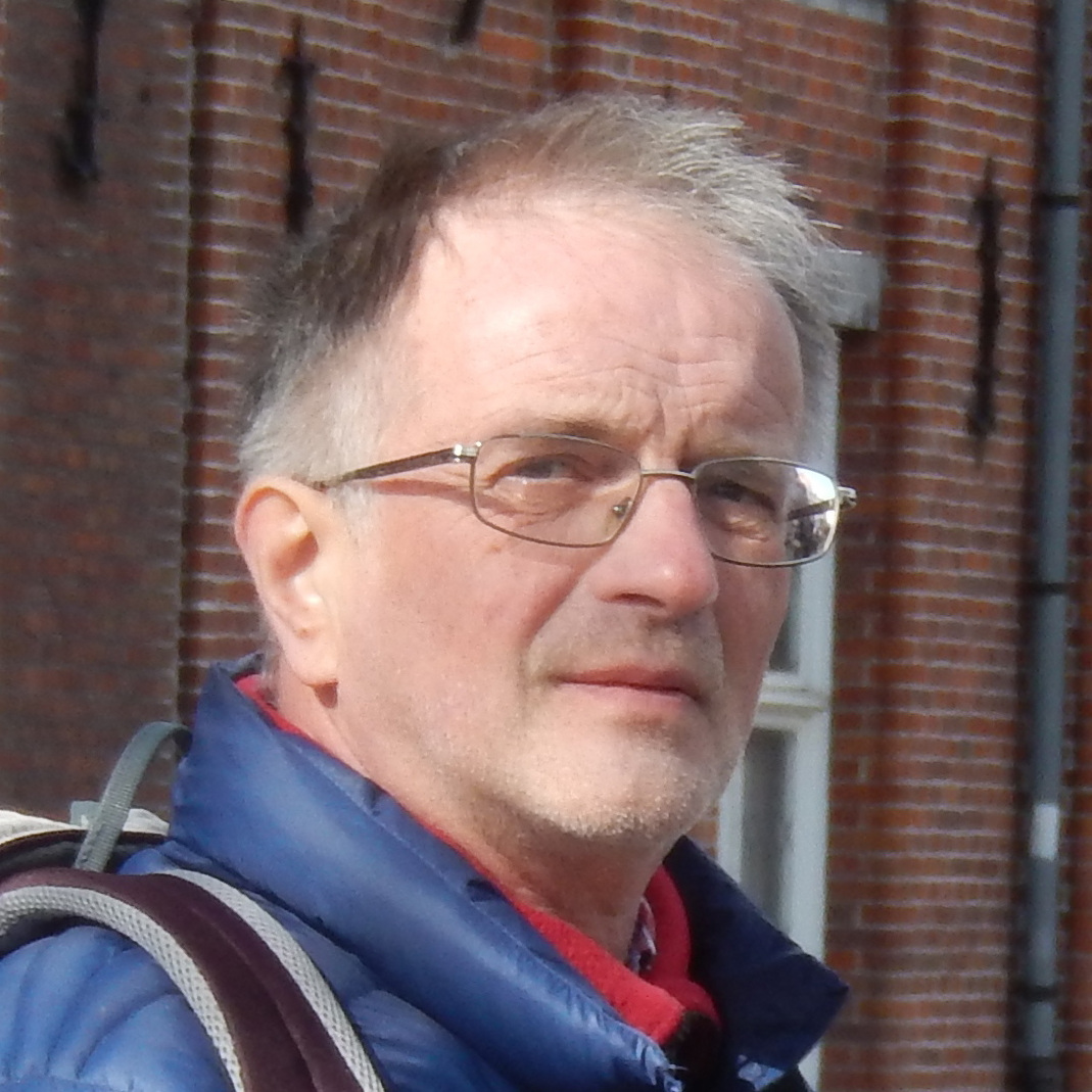 Григорий Тертицкий