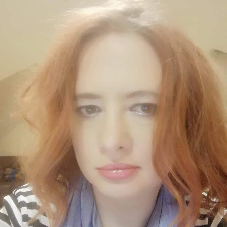 Елена Толмачева