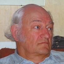 Эдуард Трифонов