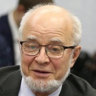 Виктор Тумаркин