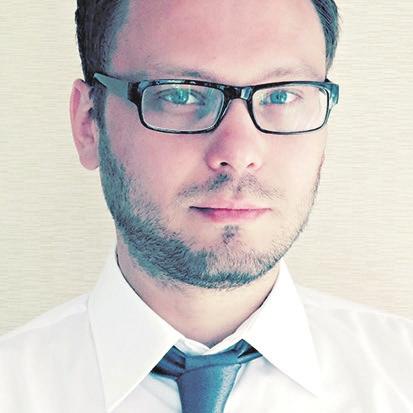 Алексей Удовенко