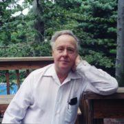 Валерий Сойфер, советский и американский биофизик, историк науки, правозащитник, Ph.D., Dr. Sc., Distinguished University Professor, George Mason University
