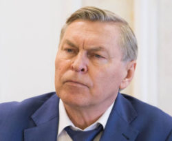 """Владимир Филиппов (""""Википедия"""")"""