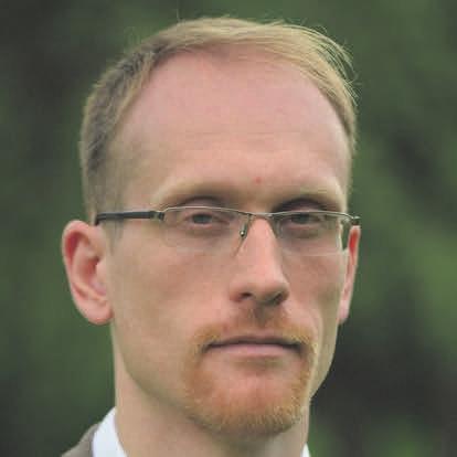 Андрей Заякин. Фото А. Жаринова