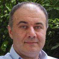 Армен Мулкиджанян