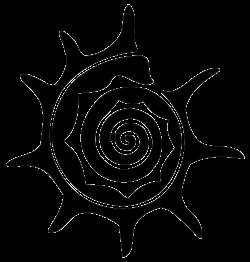 Государственный Дарвиновский музей (логотип)