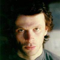 Леонид Филиппов