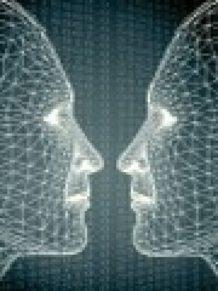 Журнал «Современная наука»