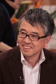Одзава Минору, поэт, теоретик литературы (www.jpfmw.ru)