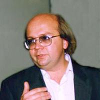 Николай Ютанов