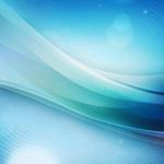 Совместимы ли мракобесие и инновации? (полная версия)