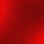 Обращение «о необходимости повышения базовых окладов профессорско-преподавательского состава, научных сотрудников и технического персонала государственных вузов»