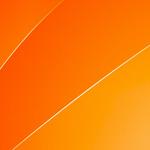 Решение Совета по науке при Министерстве образования и науки РФ по итогам рассмотрения вопроса о деятельности Федерального агентства научных организаций (ФАНО России) за первый год работы